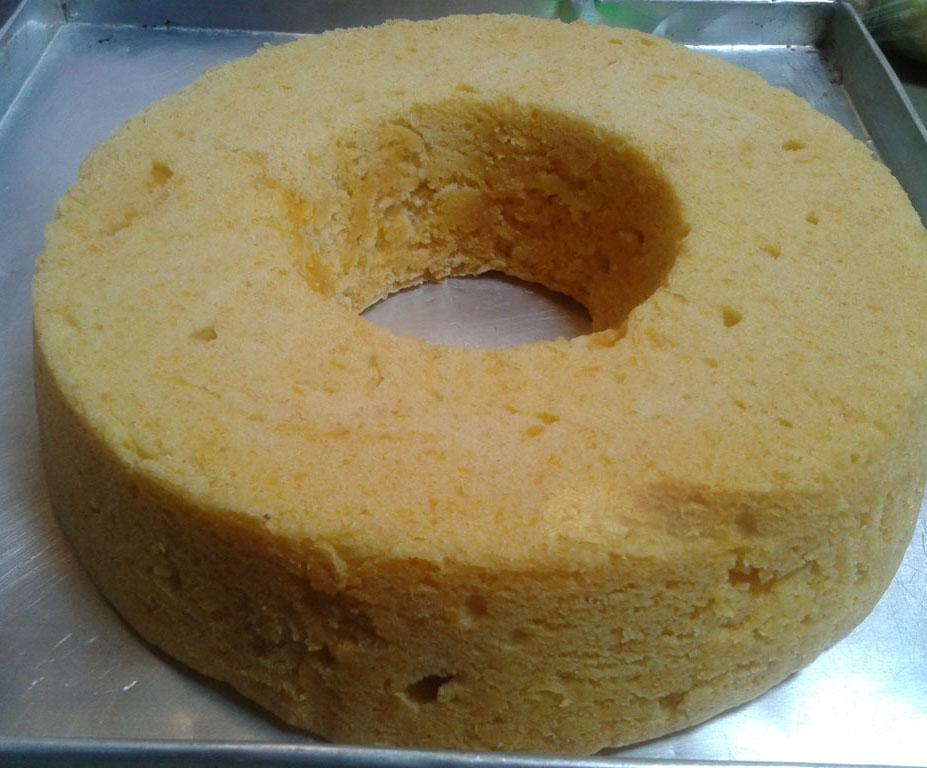 resep-cake-labu-kuning