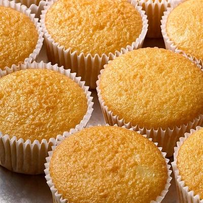resep-cup-cake-simple