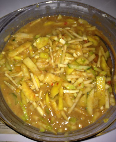 resep-es-buah-serut