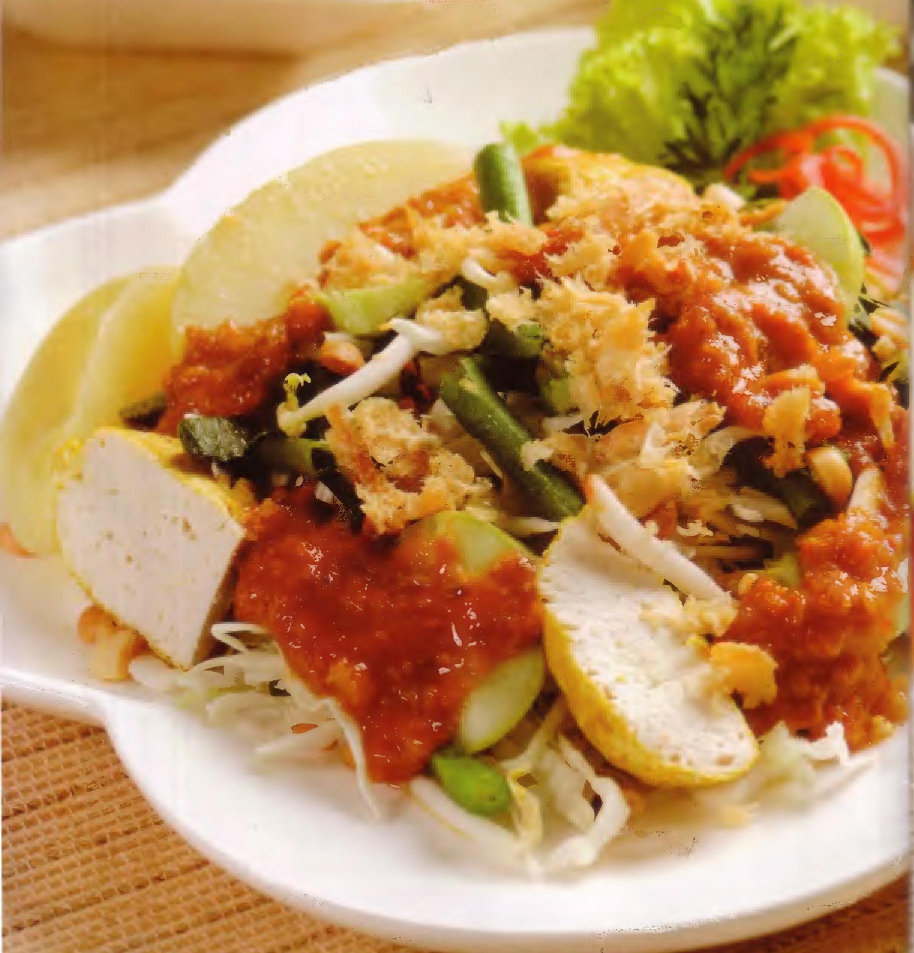 resep-salad-sayur-saus-kacang