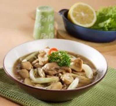 resep-tumis-jamur-merang-tauco