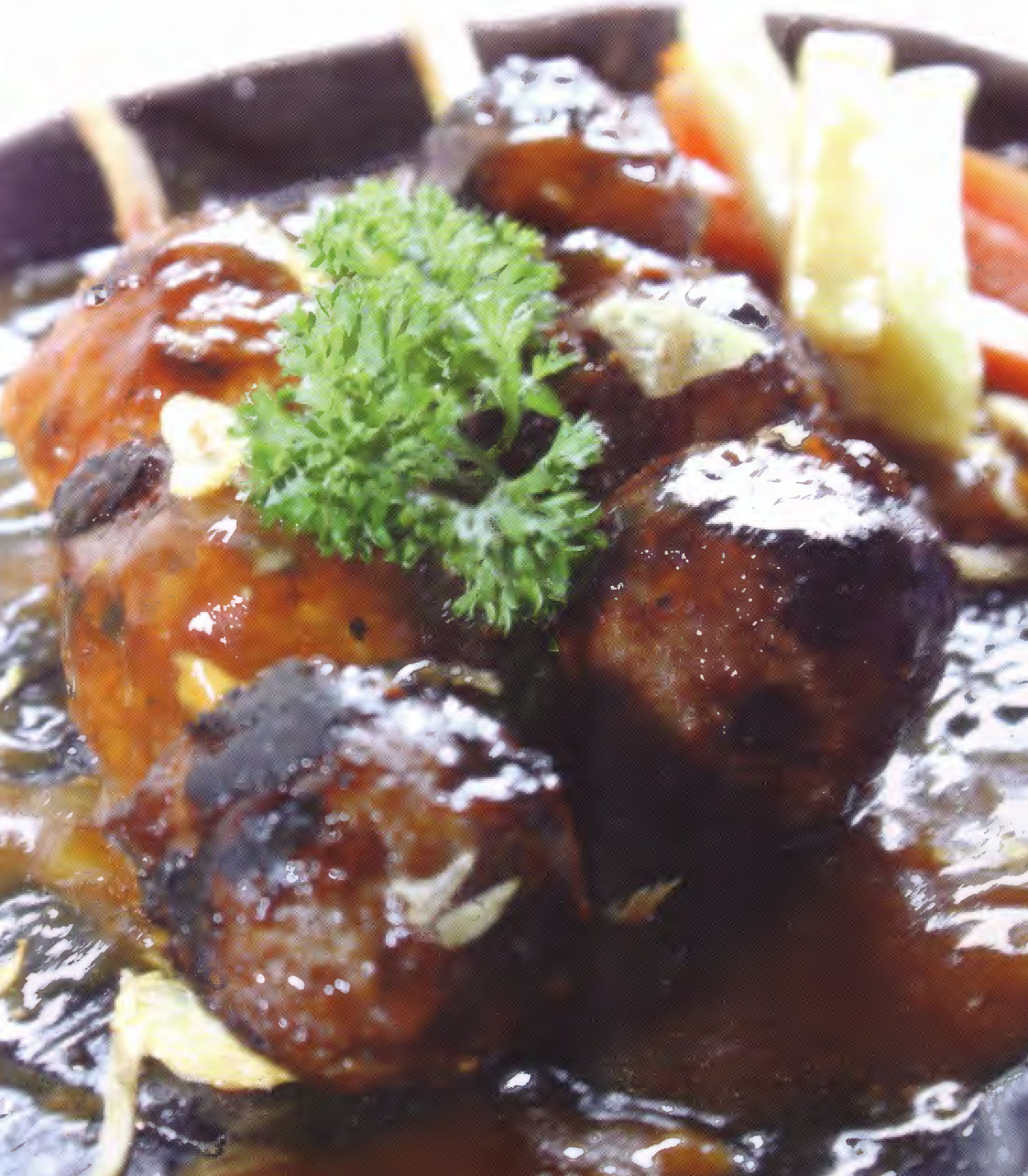 resep-bola-bola-beef-steak
