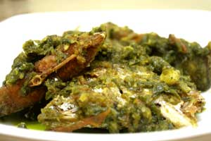 resep-ikan-sepat-sambal-hijau