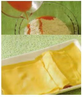 kulit-siomay-wortel