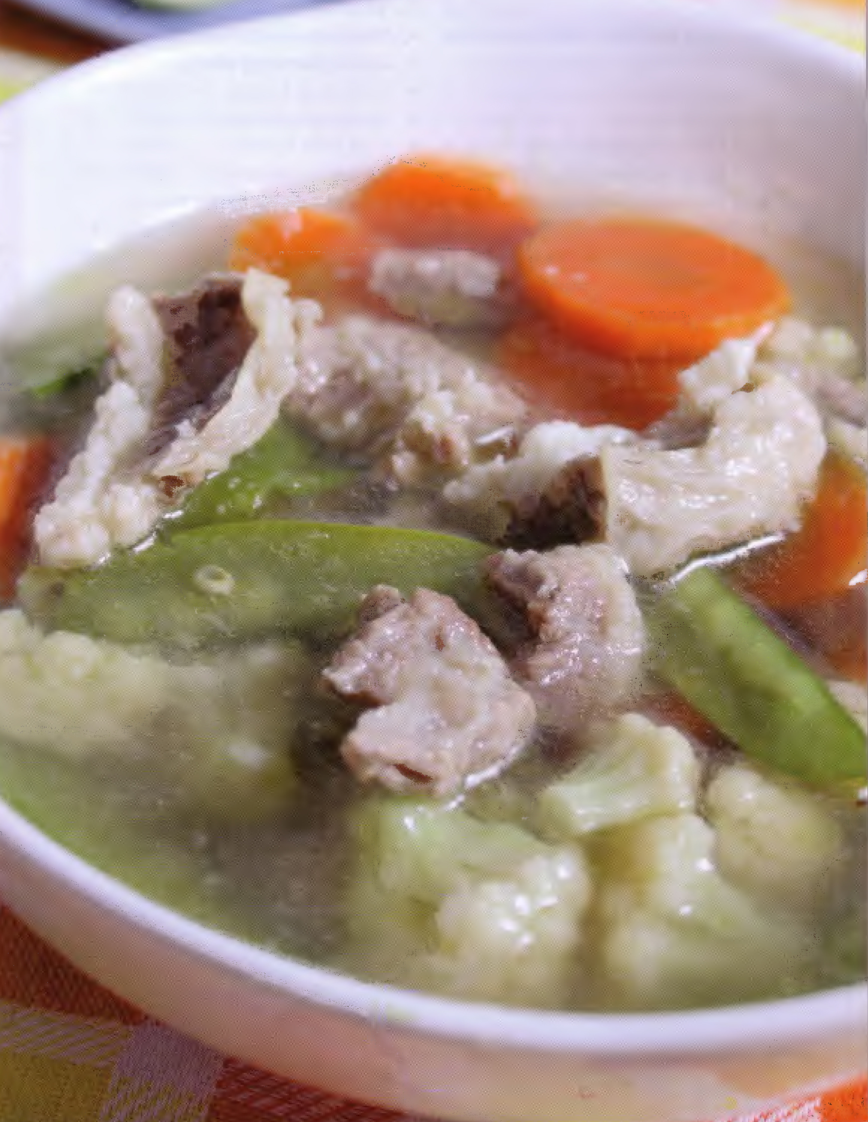 resep-sup-kambing