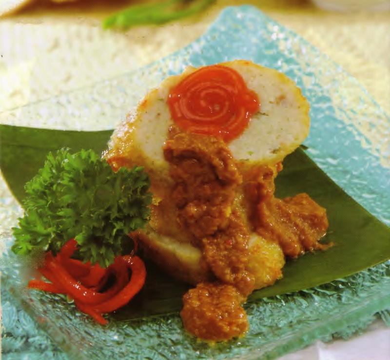 resep-batagor-ikan-gulung
