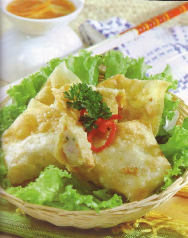 resep-batagor-seafood-balut-kulit-pangsit