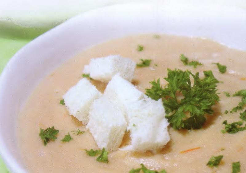 resep-fish-bread-chowder