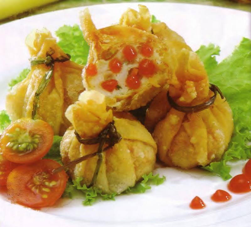 resep-siomay-kepiting-goreng