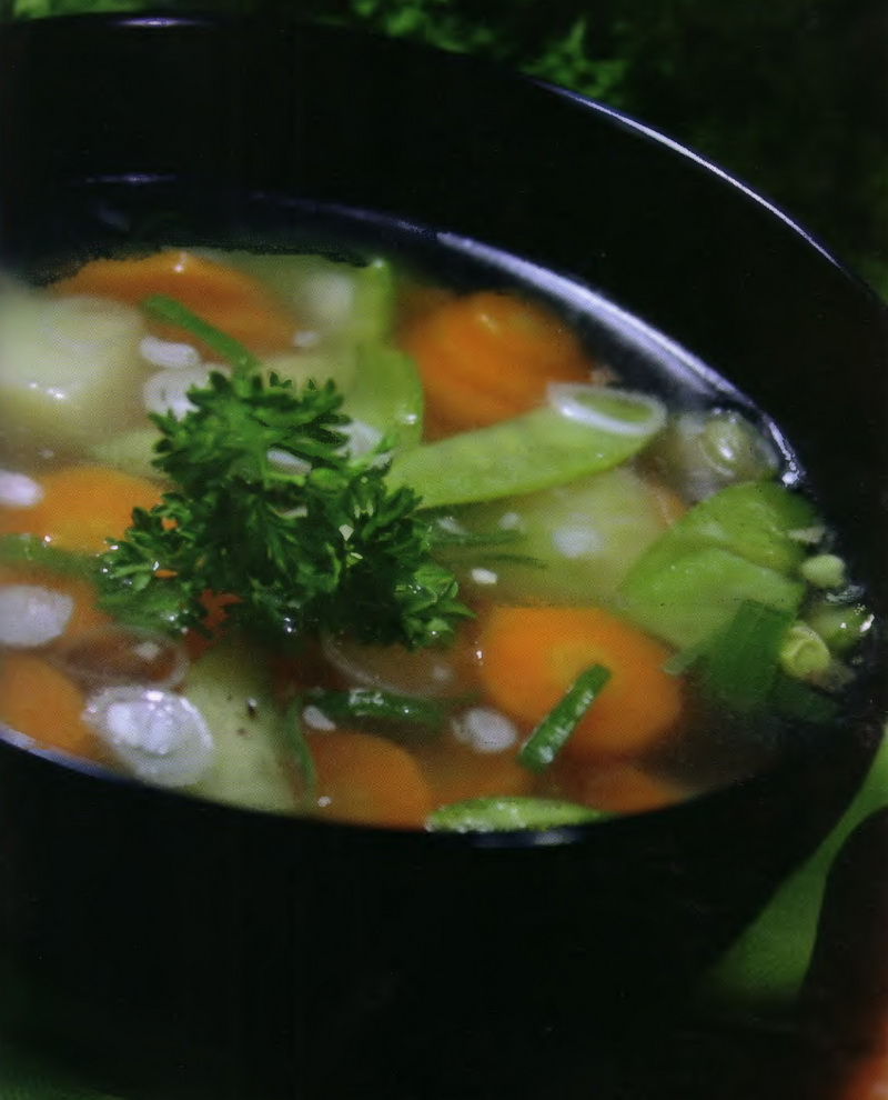 resep-special-vegetable-mix-soup
