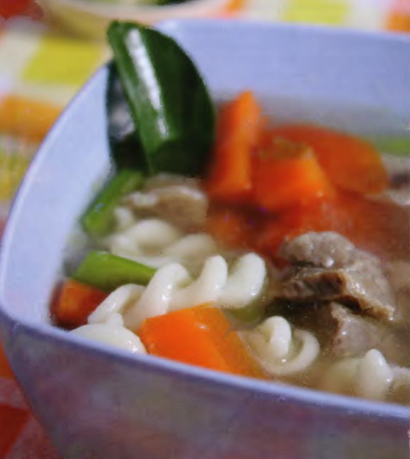 resep-sup-buntut