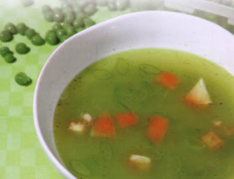 resep-sup-kacang-polong