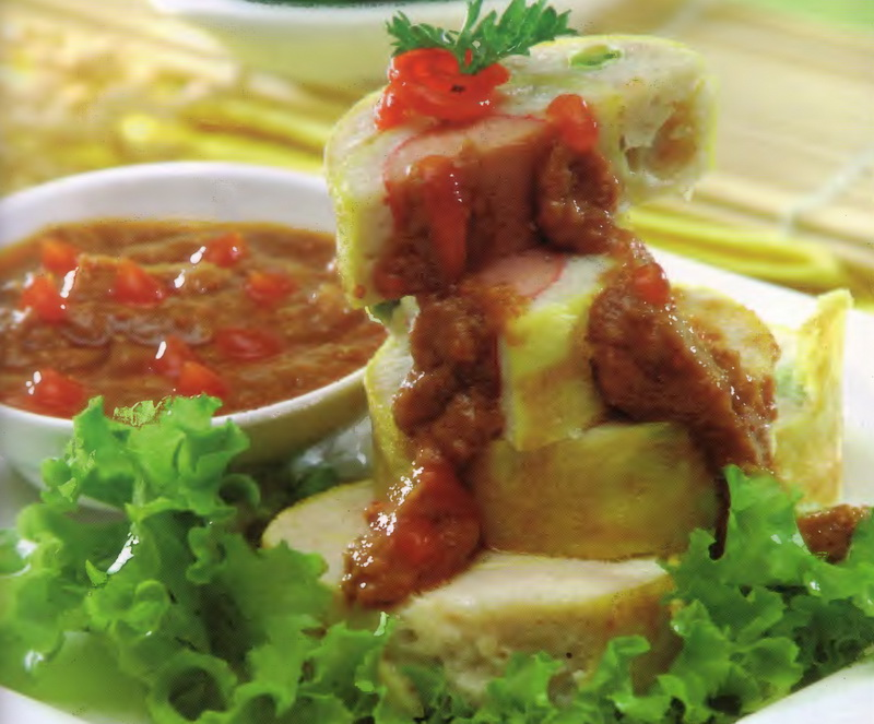 resep-siomay-telur-gulung