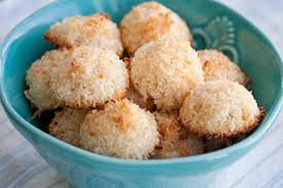resep-cocconut-macaron