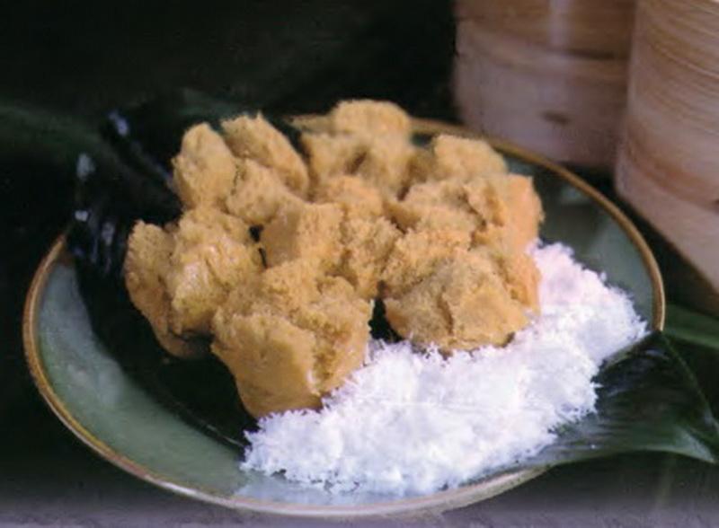 resep-kue-mangkok-gula-merah