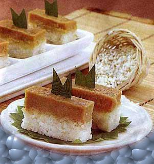 resep-kue-katri-solo