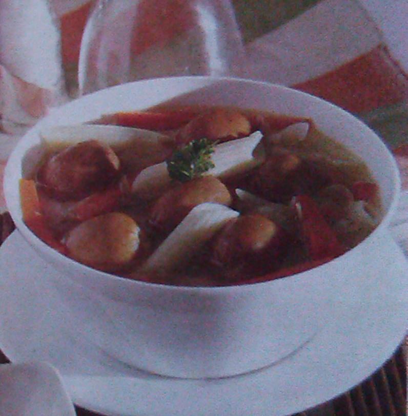 resep-penne-sup-sosis