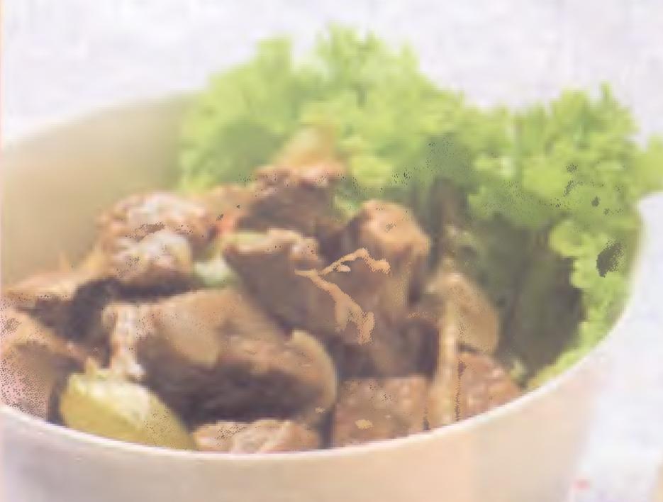 resep-tumis-daging-belimbing-wuluh