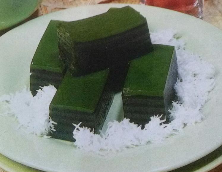 resep-jongkong-surabaya