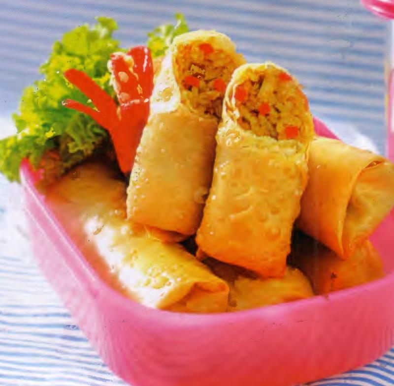 resep-lumpia-nasi-kare