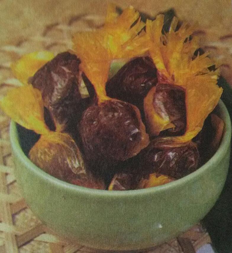 resep-madu-mongso