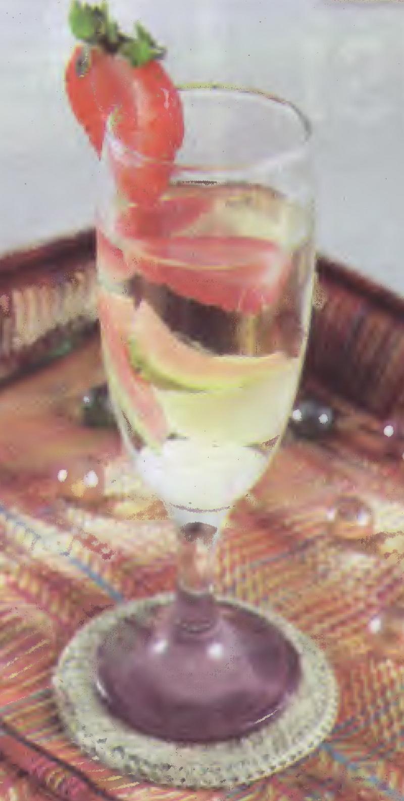 resep-mix-buah-lengkeng