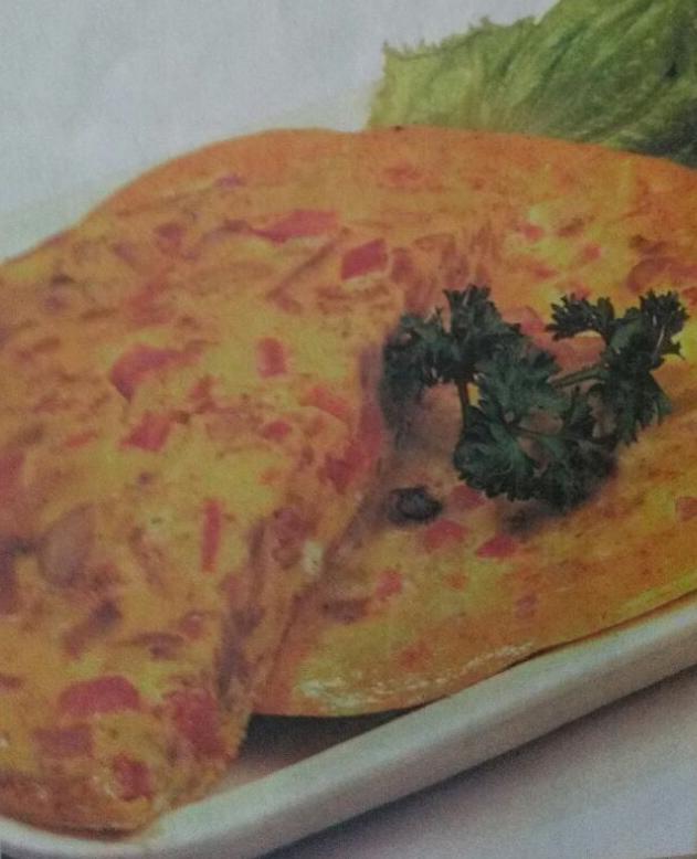resep-omelet-telur-bebek