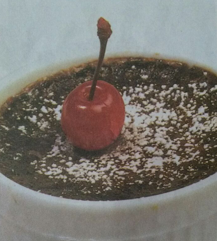 resep-caramel-custard