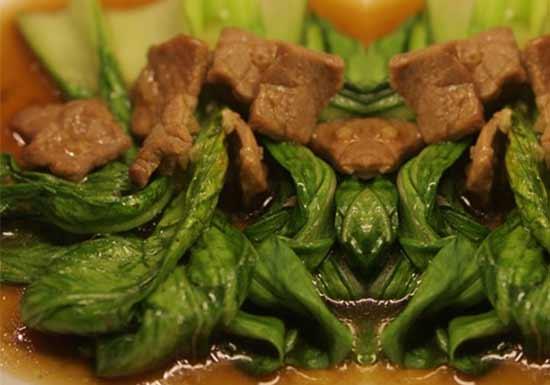 resep-tumis-daging-sayur-campur