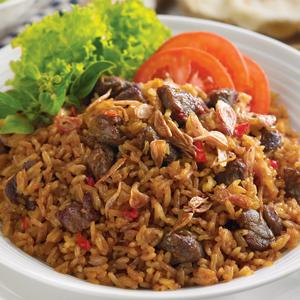 resep-nasi-goreng-daging-3